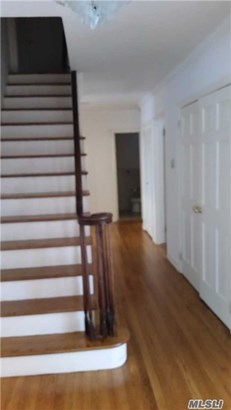 Rental Home, House Rental - Jamaica Estates, NY (photo 3)