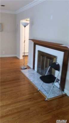 Rental Home, House Rental - Jamaica Estates, NY (photo 5)