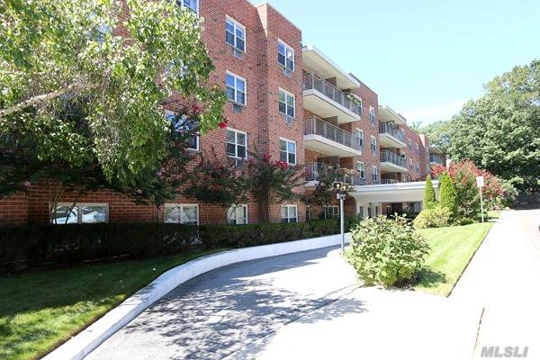 Co-Op, Residential - Great Neck, NY (photo 1)
