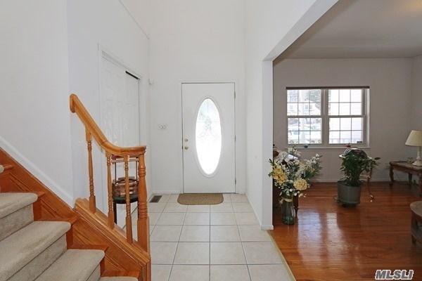 Residential, Colonial - Huntington Sta, NY (photo 2)