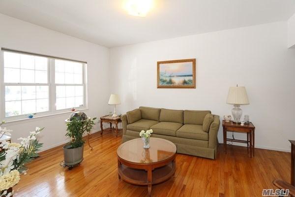 Residential, Colonial - Huntington Sta, NY (photo 3)