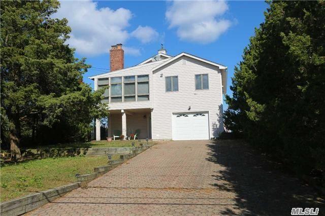Residential, Farm Ranch - Northport, NY (photo 2)