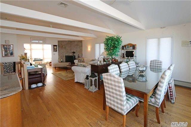 Residential, Farm Ranch - Northport, NY (photo 5)