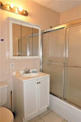 Rental Home, Apt In Bldg - Flushing, NY (photo 5)