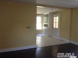 Rental Home, Colonial - Oyster Bay, NY (photo 2)