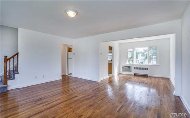 Residential, Cape - W. Hempstead, NY (photo 3)