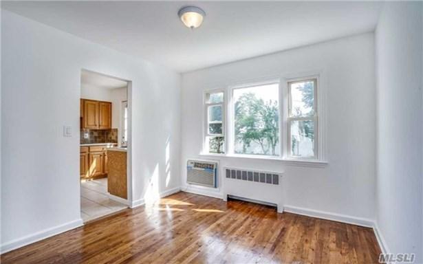 Residential, Cape - W. Hempstead, NY (photo 5)