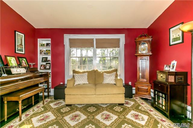 Residential, Colonial - Bayville, NY (photo 4)