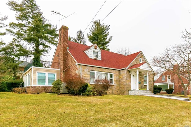 Residential, Colonial - Great Neck, NY (photo 2)