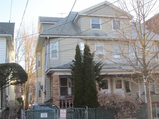 112-14 /16 86 Ave, Richmond Hill, NY - USA (photo 1)