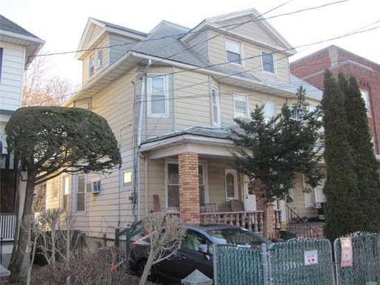 112-14 /16 86 Ave, Richmond Hill, NY - USA (photo 2)