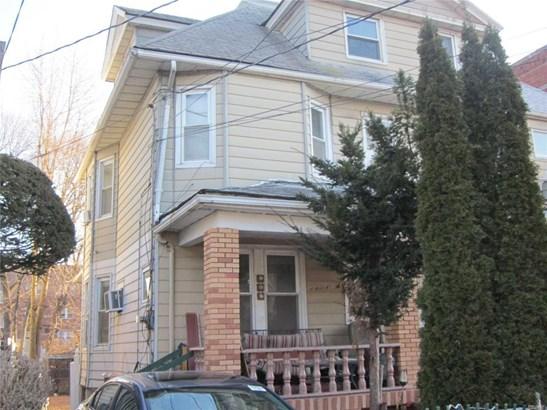 112-14 /16 86 Ave, Richmond Hill, NY - USA (photo 3)