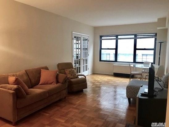 Residential, Condo - Manhattan, NY (photo 1)