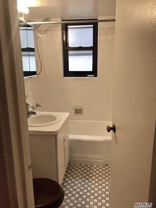 Residential, Condo - Manhattan, NY (photo 3)