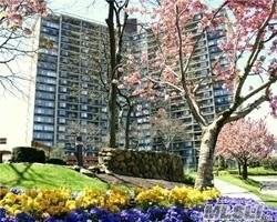 Rental Home, Condo - Bayside, NY (photo 2)