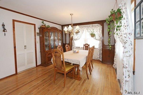 Residential, Colonial - Searingtown, NY (photo 4)