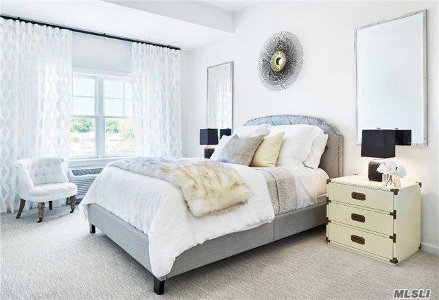 Rental Home, Apt In Bldg - Amityville, NY (photo 3)