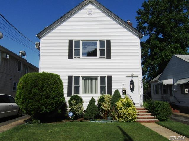 Rental Home, Colonial - Bellerose, NY (photo 1)