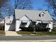 Residential, Cape - Floral Park, NY (photo 1)