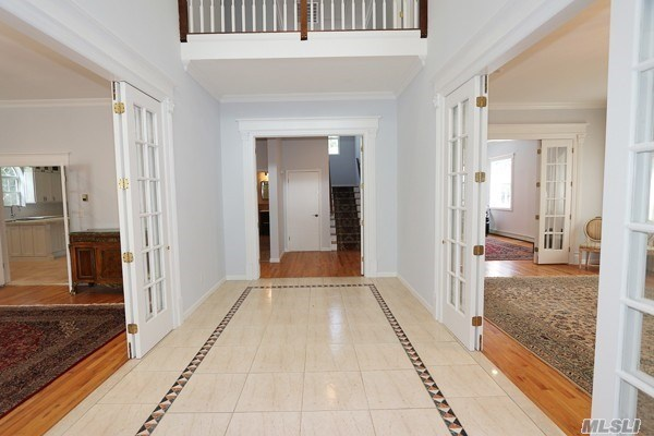 Residential, Colonial - Roslyn, NY (photo 3)