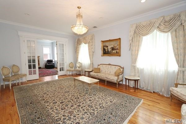 Residential, Colonial - Roslyn, NY (photo 4)
