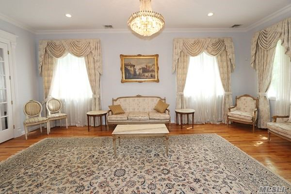 Residential, Colonial - Roslyn, NY (photo 5)