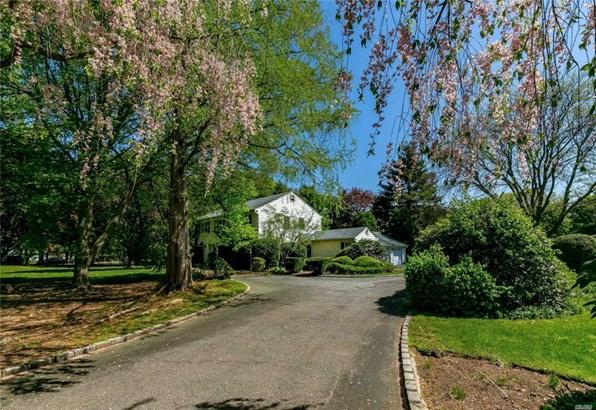 162 Linden Ln, Upper Brookville, NY - USA (photo 4)