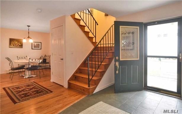 Residential, Contemporary - Bayville, NY (photo 2)