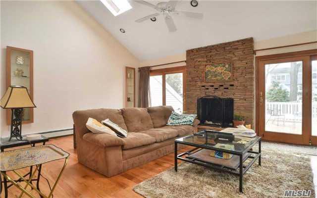 Residential, Contemporary - Bayville, NY (photo 5)