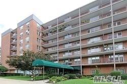 20 Wendell St 17c, Hempstead, NY - USA (photo 1)