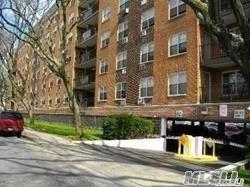 20 Wendell St 17c, Hempstead, NY - USA (photo 2)