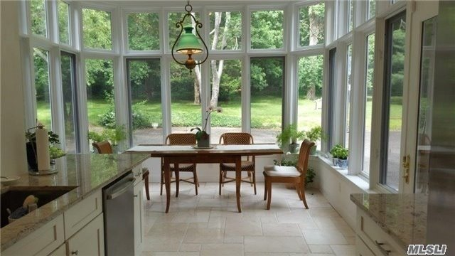 Residential, Traditional - Oyster Bay Cove, NY (photo 5)