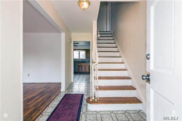 Residential, Colonial - Massapequa, NY (photo 2)