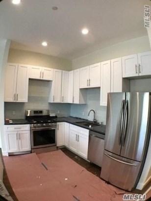 Rental Home, Apt In Bldg - Farmingdale, NY (photo 4)