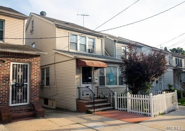Residential, Colonial - Briarwood, NY (photo 1)