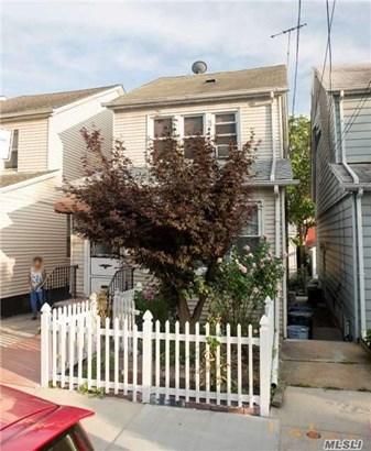 Residential, Colonial - Briarwood, NY (photo 2)