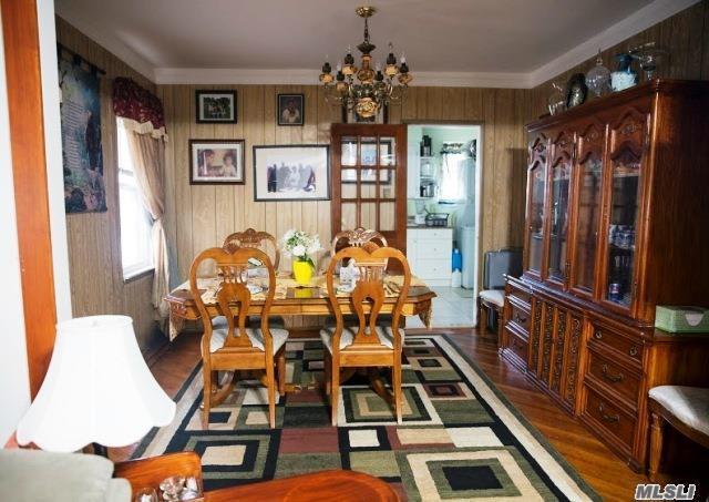 Residential, Colonial - Briarwood, NY (photo 4)