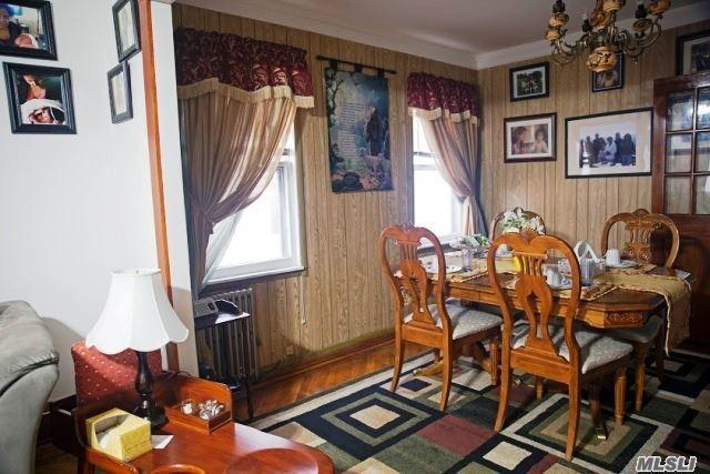 Residential, Colonial - Briarwood, NY (photo 5)