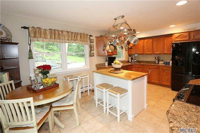 Residential, Cape - Huntington Sta, NY (photo 5)