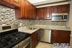Co-Op, Residential - Forest Hills, NY (photo 3)