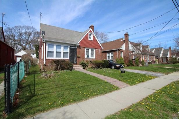 Residential, Cape - Freeport, NY (photo 3)