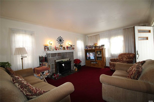 Residential, Cape - Freeport, NY (photo 4)