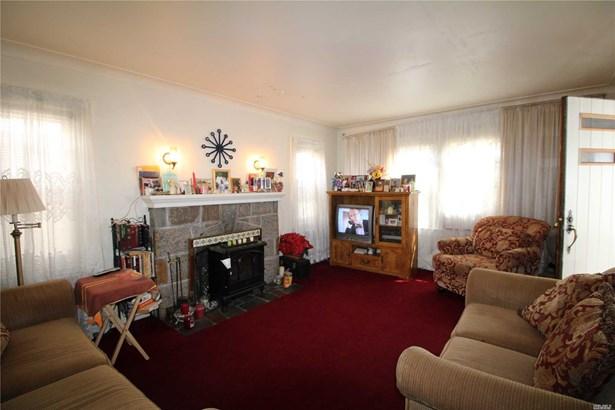 Residential, Cape - Freeport, NY (photo 5)