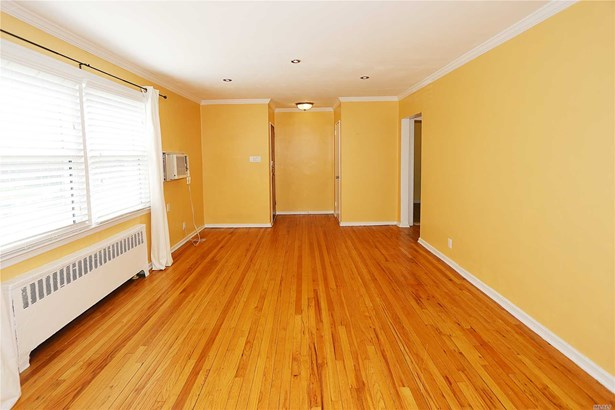 Co-Op, Residential - Bellerose, NY (photo 3)