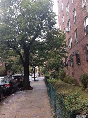 Residential, Condo - Jackson Heights, NY (photo 3)
