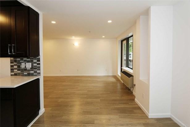 Rental Home, Condo - Great Neck, NY (photo 5)