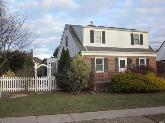Residential, Colonial - Mineola, NY (photo 1)