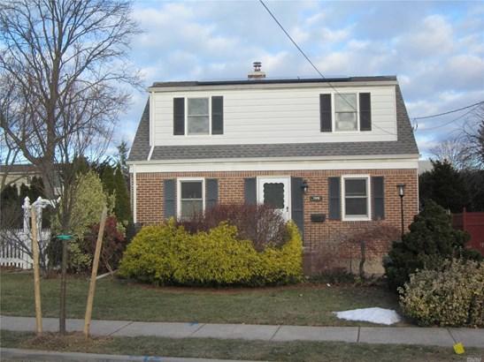 Residential, Colonial - Mineola, NY (photo 2)