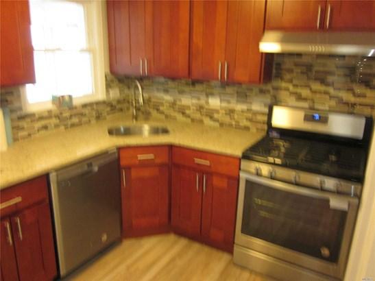 Residential, Colonial - Mineola, NY (photo 5)