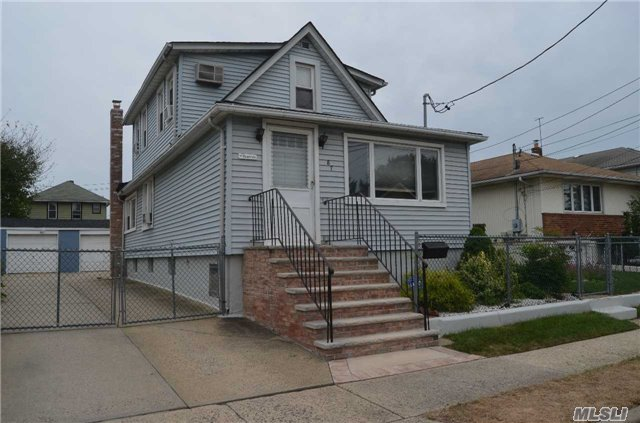 Residential, Colonial - Elmont, NY (photo 2)